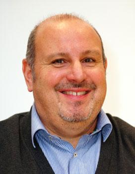 Hans-Peter Rothardt