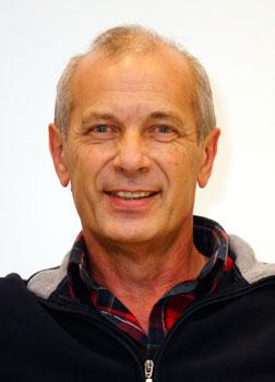 Herbert Kopf