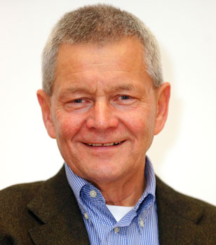 Hermann Zucker