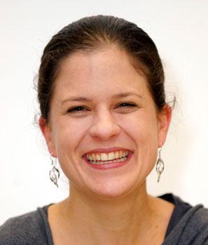 Miriam Waldmann