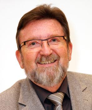 Roland Hirsch