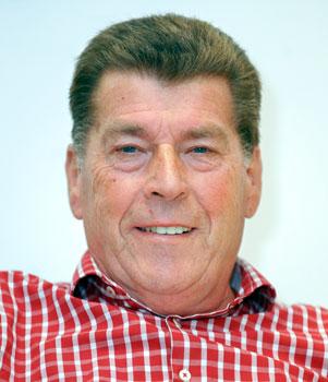Roland Kopf